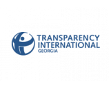Transparency International Georgia (TIG)