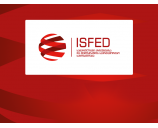 International Society for Fair Elections and Democracy (ISFED)